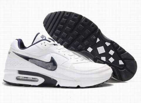 lowest price 95fe6 2d2a4 air max bw en ligne,nike air max bw pas cher pour homme blanc noir en ...