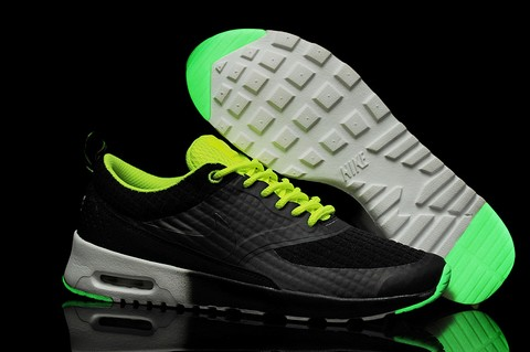 air max thea sarenza femme,air max thea mens ebay,air max