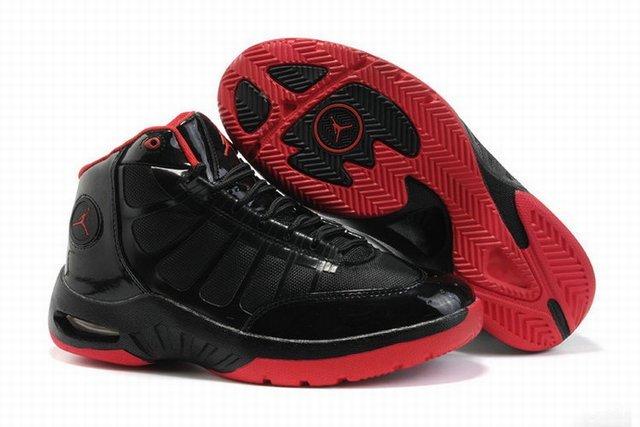 meilleur service e6710 b77e9 basket nike jordan femme pas cher homme,chaussure jordan ...