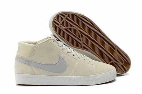 Blazer Nike Discount Vintage High Zalando nike 435ARjL